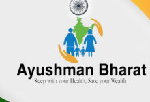 Photo of Revisions in Health Benefit Packages of Ayushman Bharat