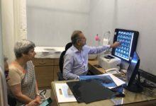 Photo of ACI Cumballa Hill Hospital Opens Door for Patients