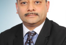 Photo of Medikabazaar appoints Jitesh Mathur as Sr. Vice President, Business Development