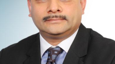 Photo of Medikabazaar appoints Jitesh Mathur as Sr. Vice President, Business Development