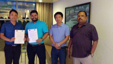 Photo of Tattvan E-Clinics signed MoU to offer telemedicine services in China