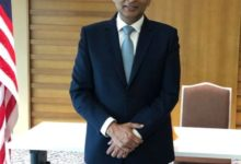 Photo of Ashok Bajpai is the New Chairman at Continental Hospitals in India