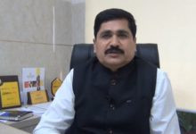Photo of Rajesh Ranjan Singh is the New CEO od WISH