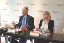Photo of Bruno Bruins, Dutch Minister leads delegation to Bangalore for innovative collaboration