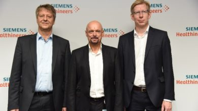 Photo of Siemens Healthineers shifts medical manufacturing facility from Goa to Bengaluru