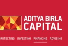 Photo of Aditya Birla Finance Limited in partnership with Indian Dental Association launches 'easy EMI facility for dental treatments' at World Dental Show 2019