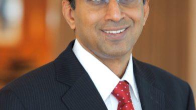 Photo of Swiss based Pharma Veteran, Balasubramanian Srinivasan (Srini Srinivasan) joins TAKE Solutions Board as an Independent Director