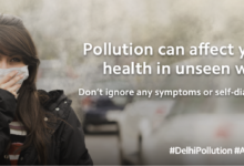 Photo of Practo announces free online consultation with qualified doctors to ensure prompt medical attention to pollution-stricken Delhi, NCR