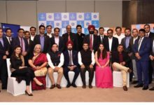 Photo of India Healthcare Leadership Forum Launched
