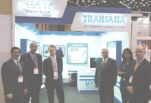 Photo of Transasia – Erba unveiled fully automated nucleic acid extractor MX 16