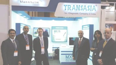 Photo of Transasia's latest manufacturing facility receives ISO certification