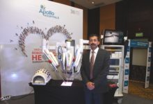 Photo of Apollo Hospitals sets-up Robot-Assisted Cardiac Surgery program at Bengaluru