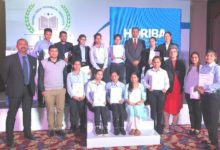 Photo of Horiba India technical Institute for Healthcare Professionals Launched