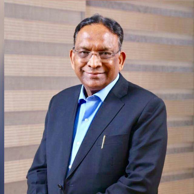 Dr.Vinay Aggarwal