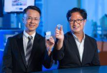 Photo of HKBU invents nanostructure that stimulates growth of stem cells for Parkinson's disease treatment