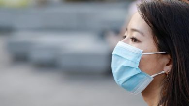 Photo of COVID-19 Outbreak Is Driving Growth Of Surgical Mask Demand