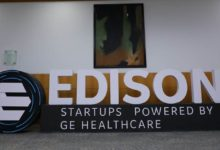 Photo of Edison X, GE Accelerator Helps 5 Start-ups Impact Healthcare Ecosystem