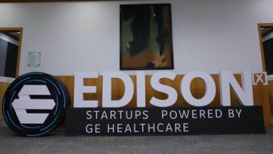 Photo of Edison X, GE Accelerator Helps 5 Start-ups Impact Healthcare Ecosystem
