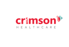 Photo of Crimson Healthcare a Delhi based startup raises funding from Mumbai Angels Network