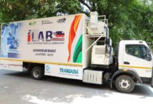 Photo of Transasia Bio-Medicals Partners with GoI to Deploy Mobile Covid-19 RT- PCR, ELISA Testing