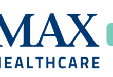 Photo of NCLT Approves Max India Demerger; Abhay Soi new Chairman and MD Max Healthcare