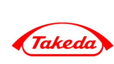 Photo of Takeda strengthens patient offering in India with of Vedolizumab