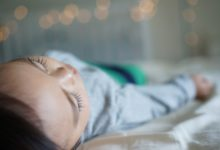 Photo of Sleep hormone melatonin may be a viable treatment option for COVID-19: Study