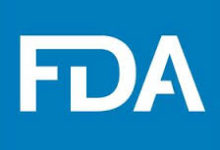 Photo of FDA Approves Third Diagnostic Test for of COVID-19 in the US