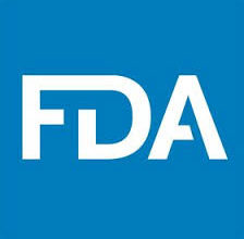 Photo of FDA issues emergency use authorization for third diagnostic test for detection of COVID-19 in the US
