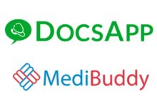 Photo of MediBuddy-DocsApp records a surge in Gastroenterology consultations in recent months