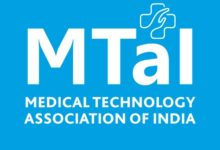 Photo of MTaI welcomes CDSCO notice addressing challenges and furthering Ease of doing business for medical device sector