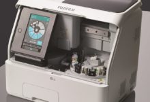 Photo of Fujifilm India enhancing disease management and prognosis of Covid-19 with its revolutionary screening solutions