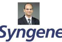 Photo of Syngene leads the way in organisational safety with proactive COVID-19 testing for all employees