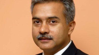 Photo of VK Singh joins Cadila Pharma as COO of API business