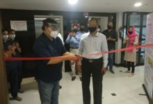 Photo of Calicut Centre for Surgery partners with NIRAMAI Health Analytix