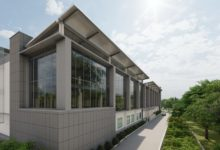 Photo of Sai Life Sciences to expand biology capabilities at its R&D campus