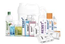 Photo of Axio Biosolutions enters retail segment