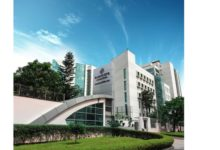 Photo of Evercare Hospital Dhaka receives JCI accreditation for 5th time