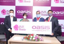 Photo of IVF at Home Oasis Fertility Brings Fertility Service to Your Doorstep
