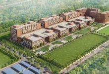 Photo of Rishihood University to launch School of Healthcare