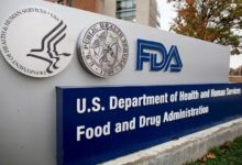 Photo of US FDA endorses Moderna's vaccine as safe and effective