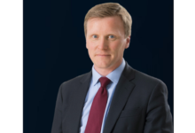 Photo of Elekta appoints Gustaf Salford as President and CEO