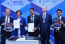 Photo of The Hague Business Agency launches digital soft-landing programme at Bangalore Tech Summit