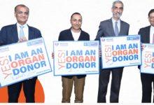 Photo of Edelweiss Tokio Life unveils educational programme on organ donation