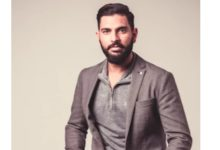 Photo of Yuvraj Singh plans investment in health tech startup