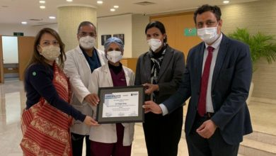 Photo of Fujifilm India, Max Healthcare provide fellowships in breast imaging