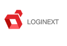 Photo of LogiNext launches COVID-19 vaccine supply chain management platform