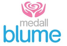 Photo of Medall Healthcare launches Medall blume
