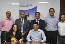 Photo of Global Hospitals, Mumbai, performs laparoscopic donor hepatectomy