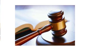Photo of Cipla announces settlement of REVLIMID capsules patent litigation